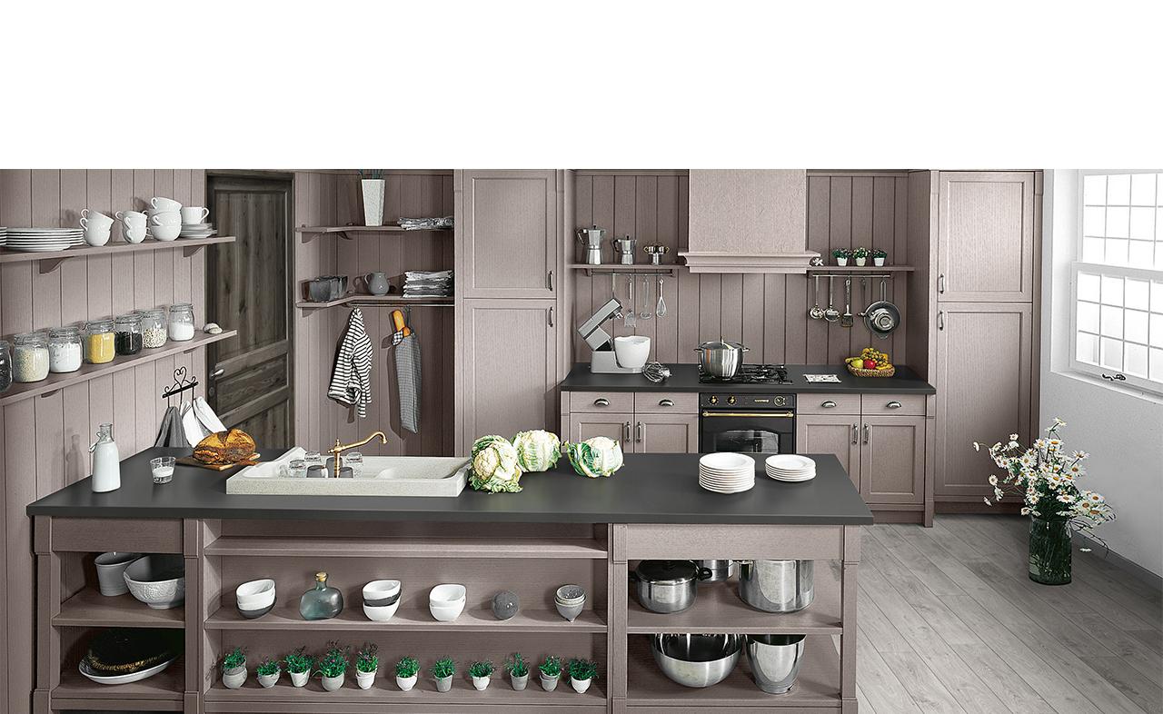 Schmidt  bespoke kitchens bathrooms and storage cabinets