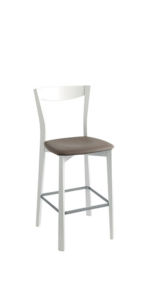 NUOVI BAR STOOL
